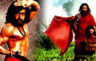வசீகரமான இந்த 6 ராசியும் ஆபத்தான அதிபுத்திசாலியாம்.... மோத நினைத்தால் ஆபத்து தான்!