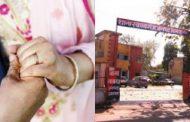 இந்தியாவில் 60 வயது பெண்ணை உயிருக்கு உயிராக காதலித்த 22 வயது இளைஞர்..!!!