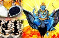 2020இல் கடும் உக்கிரமாக இந்த நட்சத்திரத்தினை குறி வைக்கும் அஷ்டம சனி!