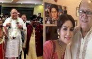 75 வயதில் திருமணம் செய்து கொண்ட நடிகர்..!! பின் நடந்த விபரீதம்