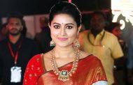 கர்ப்பமாக இருக்கும் நேரத்தில் மிகவும் கஷ்டப்பட்டு இதெல்லாம் செய்தார் நடிகை சினேகா!!!