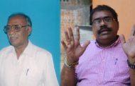 மட்டக்களப்பு அரசியல் பிரபலத்தின் கொலையில் சிக்கும் நிலையில் அரியநேந்திரன்?