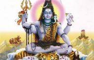மகா சிவராத்திரி அன்று நாள் முழுக்க தூங்காமல் இருந்தால் என்ன கிடைக்கும்!
