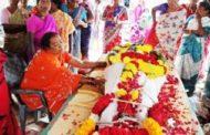கொரோனா வைரஸ் பயத்தில் உயிரை மாய்த்துக் கொண்ட நபர்..!