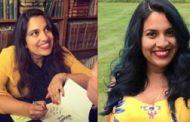காதல் ரசம் சொட்டும் கதைகளை எழுதும் இந்திய-அமெரிக்க பெண் எழுத்தாளருக்கு காதலர் கொடுத்த ஏமாற்றம்!