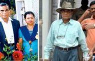 மனைவியை கொலை செய்து 300 துண்டுகளாக நறுக்கி டிபன்பாக்ஸில் அடைத்த கணவன்!