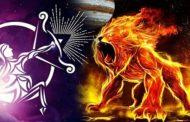 உச்சம் பெற்ற சூரியனோடு மாத இறுதியில் இணையும் புதன்! யாருக்கெல்லாம் ஆபத்து?