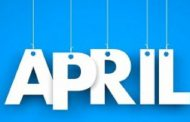 ஏப்ரல் மாதத்தில் கிரகங்களின் சஞ்சாரம் எப்படி ?