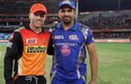ரோகித், வார்னர்தான் டி20-யில் உலகின் சிறந்த வீரர்கள்..!!
