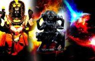 பிறக்கும் தமிழ் வருட புத்தாண்டில் சனியால் துலாம் ராசிக்கு காத்திருக்கும் விபரீத ராஜயோகம்!