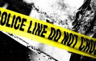 முல்லைத்தீவில் அயலவர்களிக்குடையே இடம்பெற்ற கைகலப்பில்  இளைஞன் பலி..!!