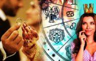 இந்த 6 ராசிகளில் பிறந்த ஆண்களை திருமணம் செய்தால் நீங்கள் தான் மகாராணியாம்!