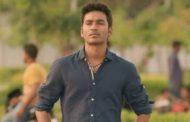நடிகர் தனுஷ் நடிப்பில் அடுத்து வெளியாகவுள்ள 8 படங்கள்..!!
