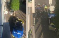 சுவிஸில் பட்டபகலில் இத்தாலியர் மீது கொலைவெறி தாக்குதல்..!!