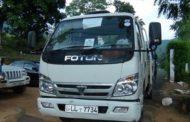 கொரோனா அச்சத்தால் மாவட்டங்களுக்கிடையிலான பயணம் தடை!