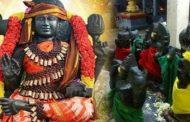 ஜூன் மாதம் ராசி பலன் 2020 : விருச்சிகத்திற்கு எச்சரிக்கை... இந்த ராசிக்கு திடீர் விபரீத ராஜயோகம்..!!