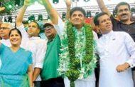 ஐ.தே.க பிரதித் தலைவர் சஜித் பிரேமதாச , முன்னாள் எம்.பிக்கள் உட்பட 102 முக்கியஸ்தர்களின் கட்சி உறுப்புரிமை நீக்கம்?