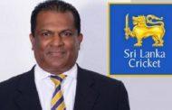 இலங்கையில் 2020 ஆசிய கோப்பை டி-20 போட்டியை நடத்த பச்சை கொடி!