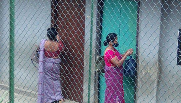 பகல் நேர சிறுவர் பராமரிப்பு நிலையங்கள் ஜூலை 06 முதல் முழுமையாக திறப்பு