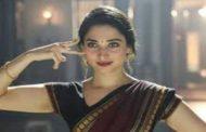 இரட்டை வசனத்துடன் புகைப்படத்தை வெளியிட்ட தமன்னா...!