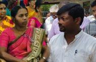 சயந்தனின் நடவடிக்கை தொடர்பில் ரவிராஜ் சசிகலா அதிரடி முடிவு!