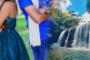 ரூ 500 கோடி மோசடி செய்து சொகுசாக வாழ்ந்த தம்பதி! திடீரென கணவனை படுகொலை செய்தது ஏன்?
