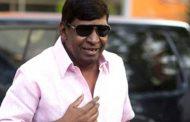 நடிகர் மனோபாலா மீது பிரபல காமெடி நடிகர் வடிவேலு அதிரடி புகார்!