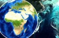 பூமியின் அதிசயமான மிகப்பெரிய நீர்வீழ்ச்சி! யாருமே பார்க்க முடியாத அதிசயம்....