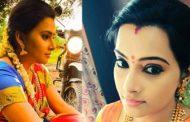 40 வயது தாண்டியும் இன்னும் திருமணம் ஆகாத முன்னணி தமிழ் சீரியல் நடிகை!