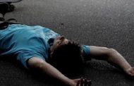 மூளையில் இரத்தக்கசிவு - வீடு திரும்பி 5 நாட்களின் பின் உயிரிழந்த சிறுவன்