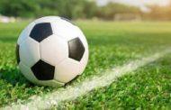 2022 கால்பந்து உலக கோப்பை எப்போது தொடங்குகின்றது?