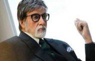 பிரபல நடிகர் அமிதாப்பச்சனுக்கு கொரோனா..!!