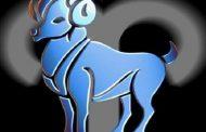 2020 ராகு – கேது பெயர்ச்சி பலன்கள்: மேஷ ராசி!