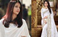 சுமங்கலி பெண்கள் வெள்ளை பட்டுப் புடவை அணிவது அபசகுனமா?
