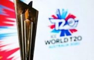இந்தியாவில் டி20 உலக கிண்ணப் போட்டிகள் திட்டமிட்டபடி நடைபெறும்