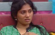 காதலனுடன் ஜல்சா பண்ணி போலீசில் சிக்கினாரா ஜூலி?