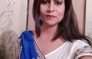 போஜ்புரி நடிகை தற்கொலை..!!