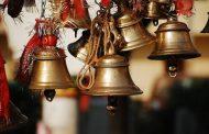 கொரோனா பரவல் அதிகரித்தால் பாஜக பொறுப்பேற்குமா?