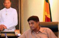 இலங்கை வரலாற்றில் அரசியல் புரட்சியை ஏற்படுத்திய சஜித்
