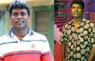 பிரபல நகைச்சுவை நடிகர் வடிவேல் பாலாஜி இன்று காலமானார்!!