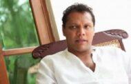 இலங்கையின் புதிய அரசாங்கம் முன்மொழிந்துள்ள அரசியல் அமைப்பின் 20ஆவது திருத்தம் தொடர்பில் முரண்பாடுகள் இருக்கின்றது - ஸ்ரீலங்கா சுதந்திரக்கட்சி