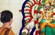 கோவில் பிரகாரத்தை இப்படி சுற்றுங்கள்...!!! கடவுளின் பூரண அருள் கிடைக்கும்