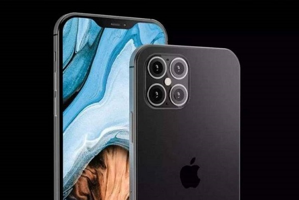 iPhone 12 எப்போது அறிமுகமாகின்றது? இதோ வெளியானது புதிய தகவல்
