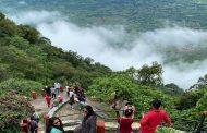 கொரோனா சுற்றுலாத்தலமாக மாறிவரும் Mount Abu