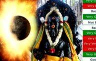 புதன் பெயர்ச்சியால் இந்த 5 ராசிக்கும் அடுத்தடுத்து காத்திருக்கும் பேரதிர்ஷ்டம்!