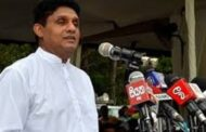 20ஆவது அரசியலமைப்பு திருத்தம் தொடர்பில் எதிர்க்கட்சித் தலைவர் வெளியிட்ட கருத்து