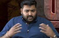 உத்தேச அரசியலமைப்பு மூலமாகத்தான் தமிழ் மக்களுக்கான தீர்வினை பெற்றுக் கொள்ளலாம் - அங்கஜன் இராமநாதன்