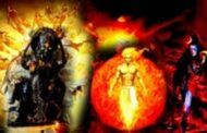தொடங்கும் புதிய தமிழ் மாதத்தில் இந்த 5 ராசிக்கும் காத்திருக்கும் விபரீத ராஜயோகம்!