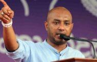 முஸ்லிம் நாடாளுமன்ற உறுப்பினர்களின் ஆதரவு இல்லாமல்20ஆவது திருத்தம் இல்லை..!! இராஜாங்க அமைச்சர்