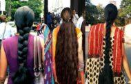 உங்கட முடி வளர்ச்சிக்காக கேரளா பெண்கள் சொல்லிக் கொடுக்காத ரகசியம்..!!